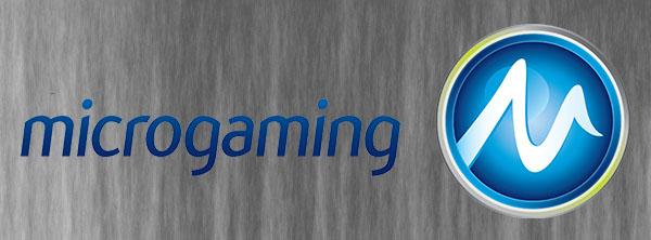 goldenslot, สล็อตออนไลน์, goldclubslot, casino online, casino, คาสิโนออนไลน์, คาสิโน, เล่นสล็อต, จีคลับ