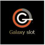 galaxyslot logo