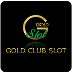 glodclubslot logo