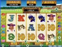 derby_dollars