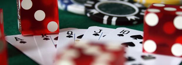 casinoo8