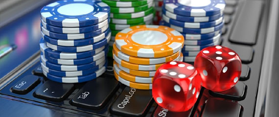 history-of-online-casinos