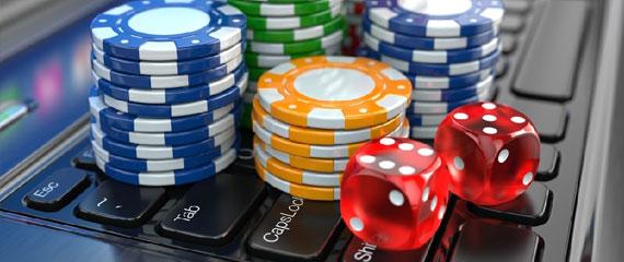 history-of-online-casinos