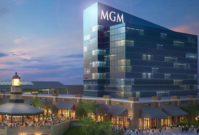 MGM-Bridgeport-1